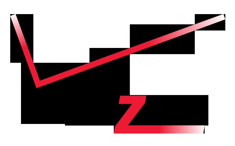 Verizon Develops 5G Edge Technology For VR, AR and MR