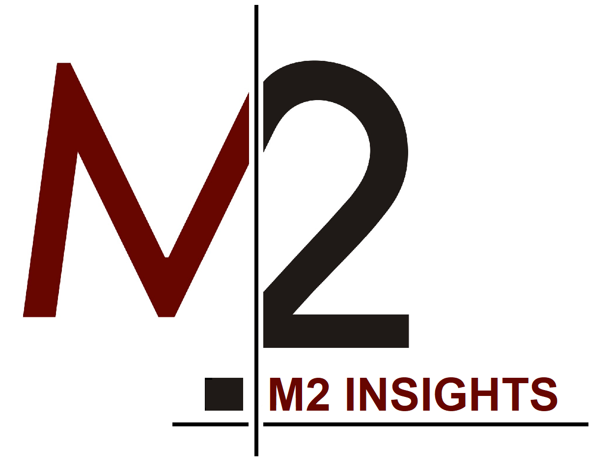 M2 INSIGHTS